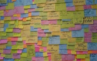 Technieken, tips en tools voor beter brainstormen