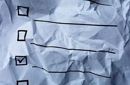 Een goede start van het nieuwe schooljaar: handige checklist!