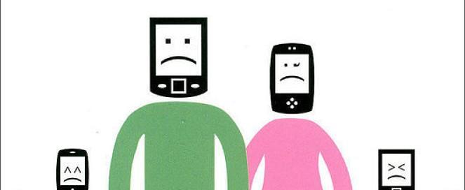 Het effect van digitalisering op de hersenen #1