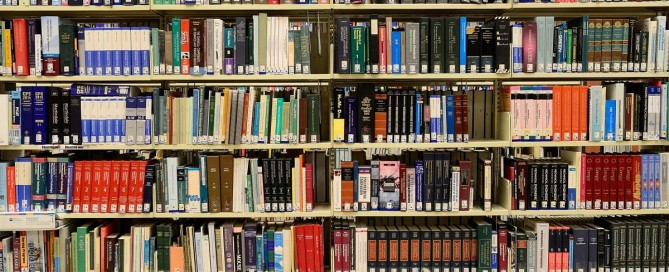 Wetenschappelijk onderzoek gebruiken in de klas: waar vind je de onderzoeken?