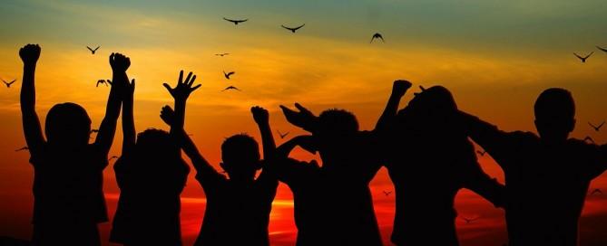 Het geheim van aansprekend onderwijs: enthousiasme en weten waarom!