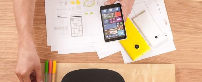 20 apps om je productiviteit een boost te geven