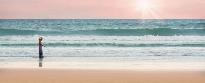 Uitbreiding lesbrief Van het strand naar de klas