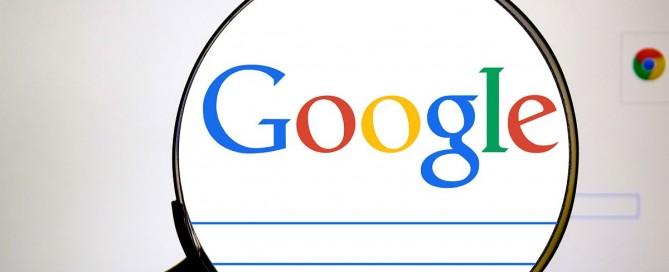 Zo blijft het internet veilig volgens Google