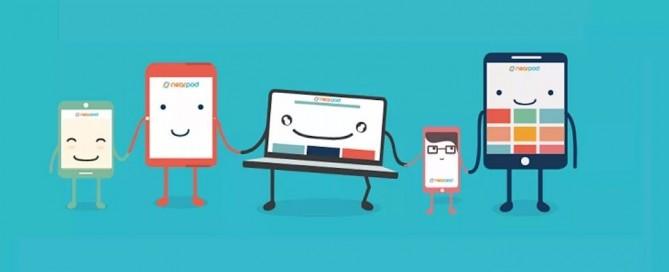 Handige tools #12: interactieve presentaties met Nearpod