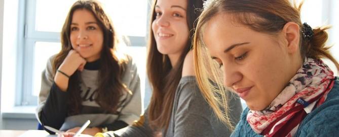 Samen leren met peer learning
