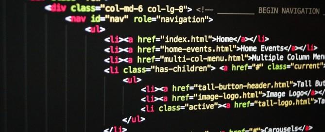 2014: terugkijken op een jaar vol ICT-ontwikkelingen #2