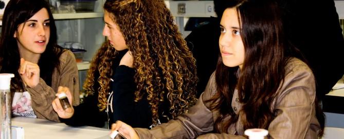 Onderwijs in het buitenland #4: hard werken op Spaanse scholen