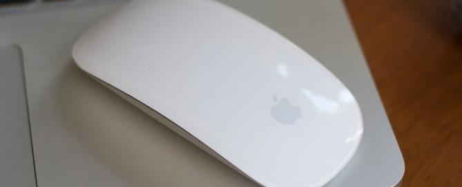 Goede voornemens #3: zo gebruik je Tumultmateriaal op een Apple computer
