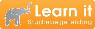 Logo-LearnIt