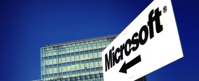 Goede voornemens #4: zo gebruik je Tumultmateriaal op een Microsoft apparaat