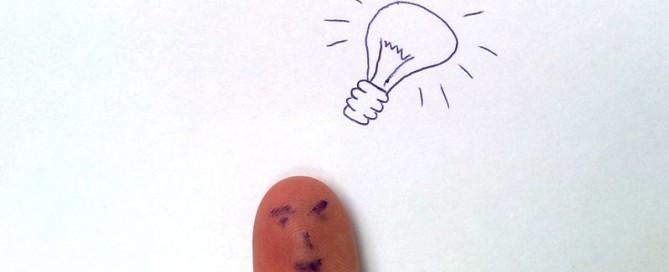 Wat scholen van Google kunnen leren over creativiteit stimuleren