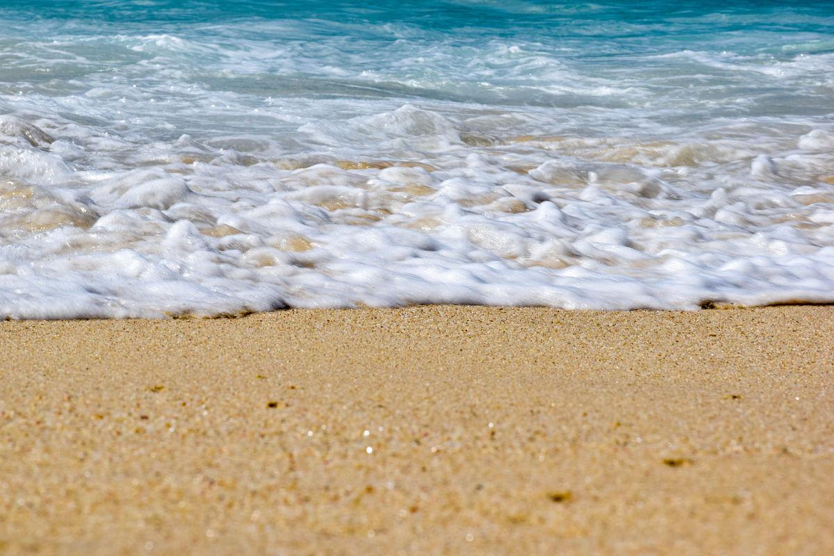 Summerschool: blijf leren tijdens de vakantie!