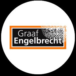 logo-graaf-engelbrecht