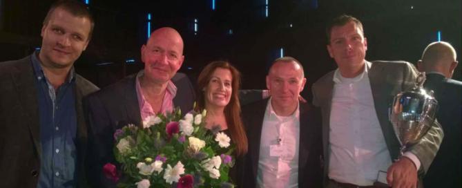 Microsoft-award-2015