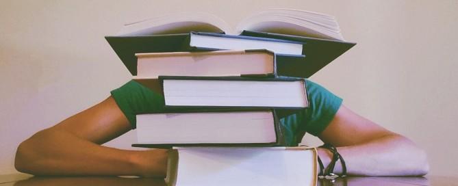 Vijf manieren om je leerlingen voor te bereiden op een proefwerk