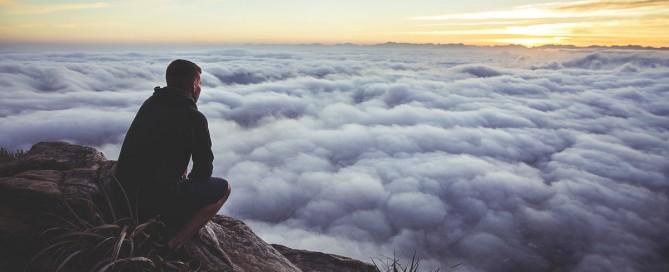 Mindfulnessoefeningen voor in de klas