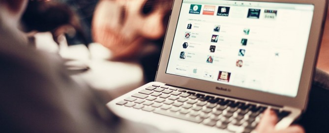 Online leren met MOOCs