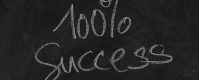 Hoe geheugen, focus en goed lesgeven elkaar kunnen versterken