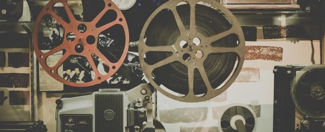 Films om van te leren