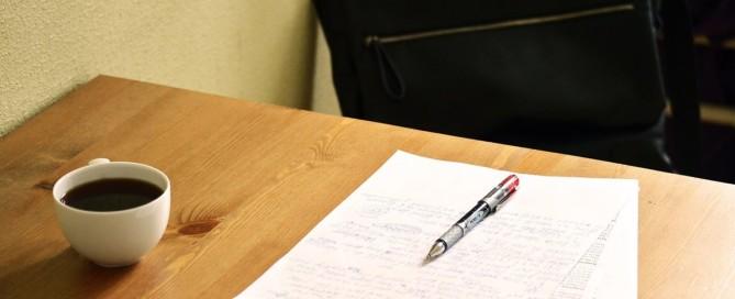 Examen Nederlands ter discussie
