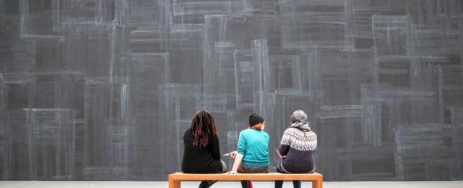 TEDx lesgeven met aandacht voor de leerling