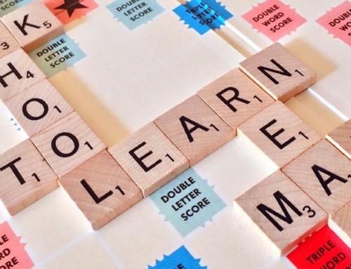 Het belang van vaardighedenonderwijs voor leerlingen