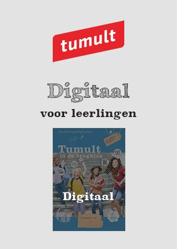 digitaal sv 1 th