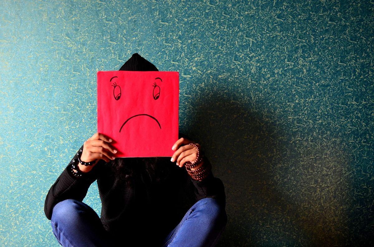 Stress bij leerlingen: hoe de werkdruk steeds hoger wordt