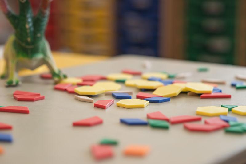 Tumult op de basisschool #7: leerdoelen, 21e-eeuwse vaardigheden en executieve functies