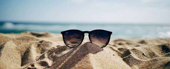 Uitbreiding lesbrief Aftellen tot de zomer