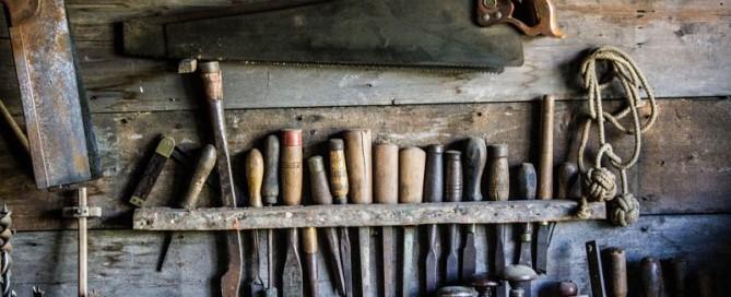 Handige tools #25 Excel