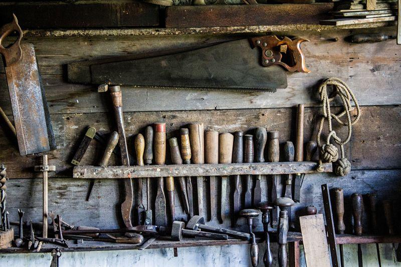 Handige tools #25: Excel