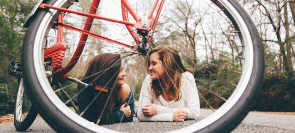 Eerste hulp voor mentoren #5 hoe stimuleer je groepsvorming in de klas
