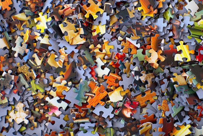 Handige tools #27: EDpuzzle