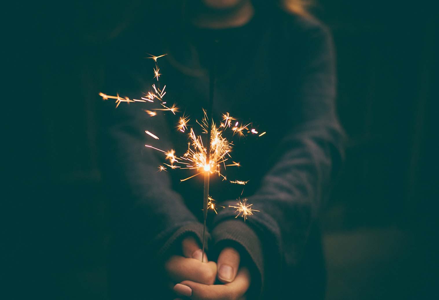 Uitbreiding lesbrief Gelukkig Nieuwjaar!