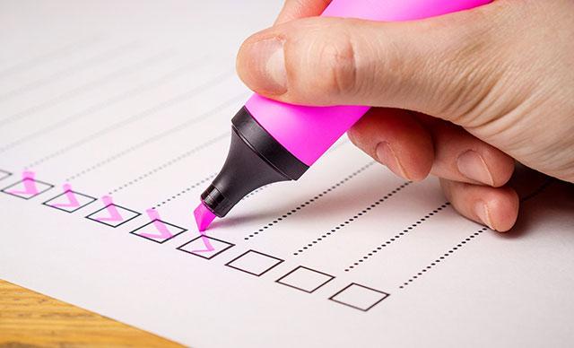 Uitbreiding lesbrief Check, check, dubbelcheck, mét ouders/opvoeders!