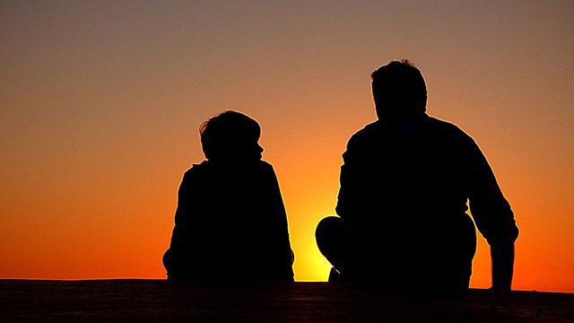 Uitbreiding lesbrief Samen naar de brugklas – een lesbrief met ouders!