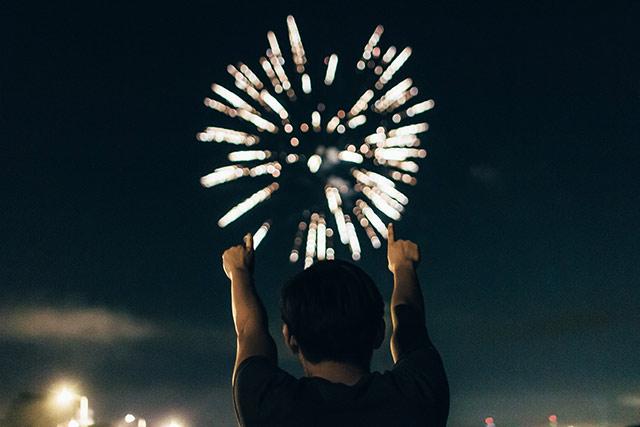 Uitbreiding lesbrief Start het nieuwe jaar met wat Tumult!