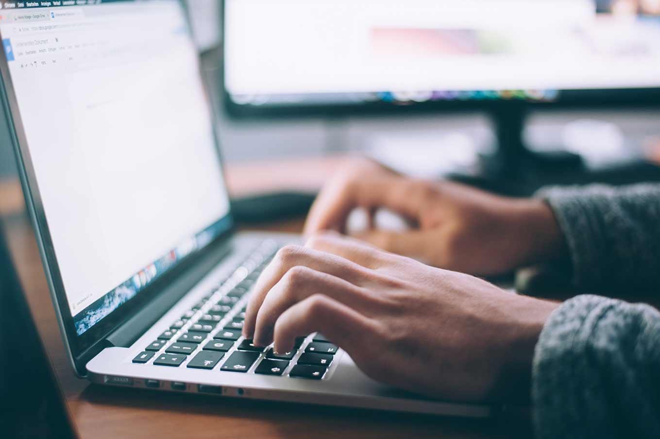 ICT in de les: drie tips voor succes