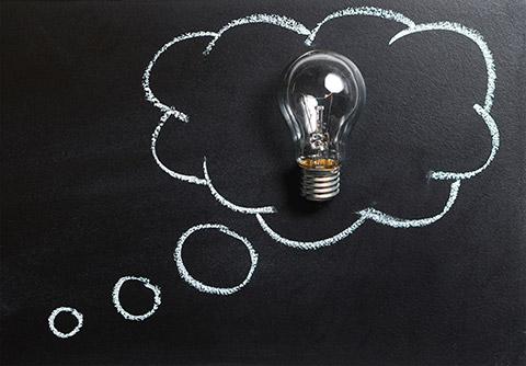 Uitbreiding lesbrief Zoek informatie over uitvindingen van vroeger!