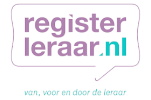 Een update over registerleraar.nl