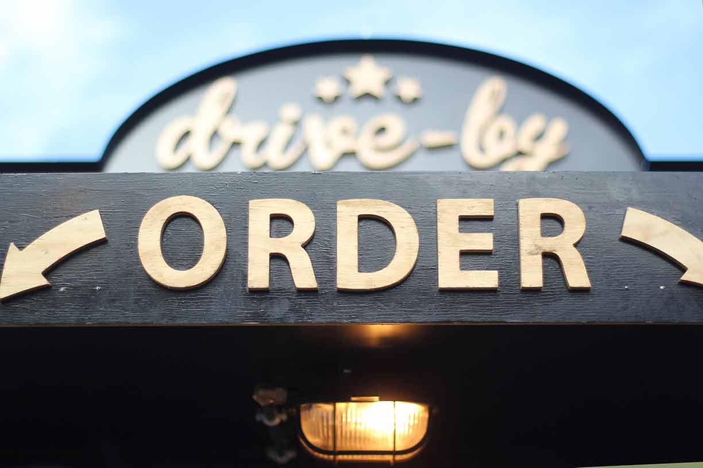 Lesmateriaal bestellen? Gebruik een handige checklist!