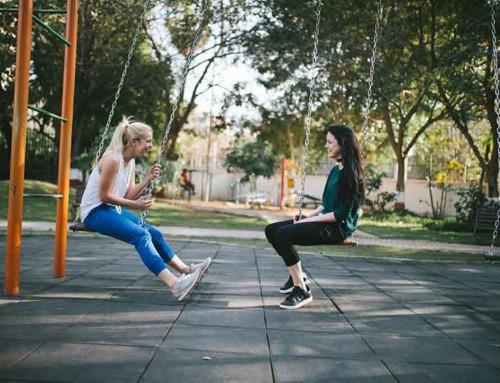 Focus op vaardigheden #7: de leraar als lifestylecoach?