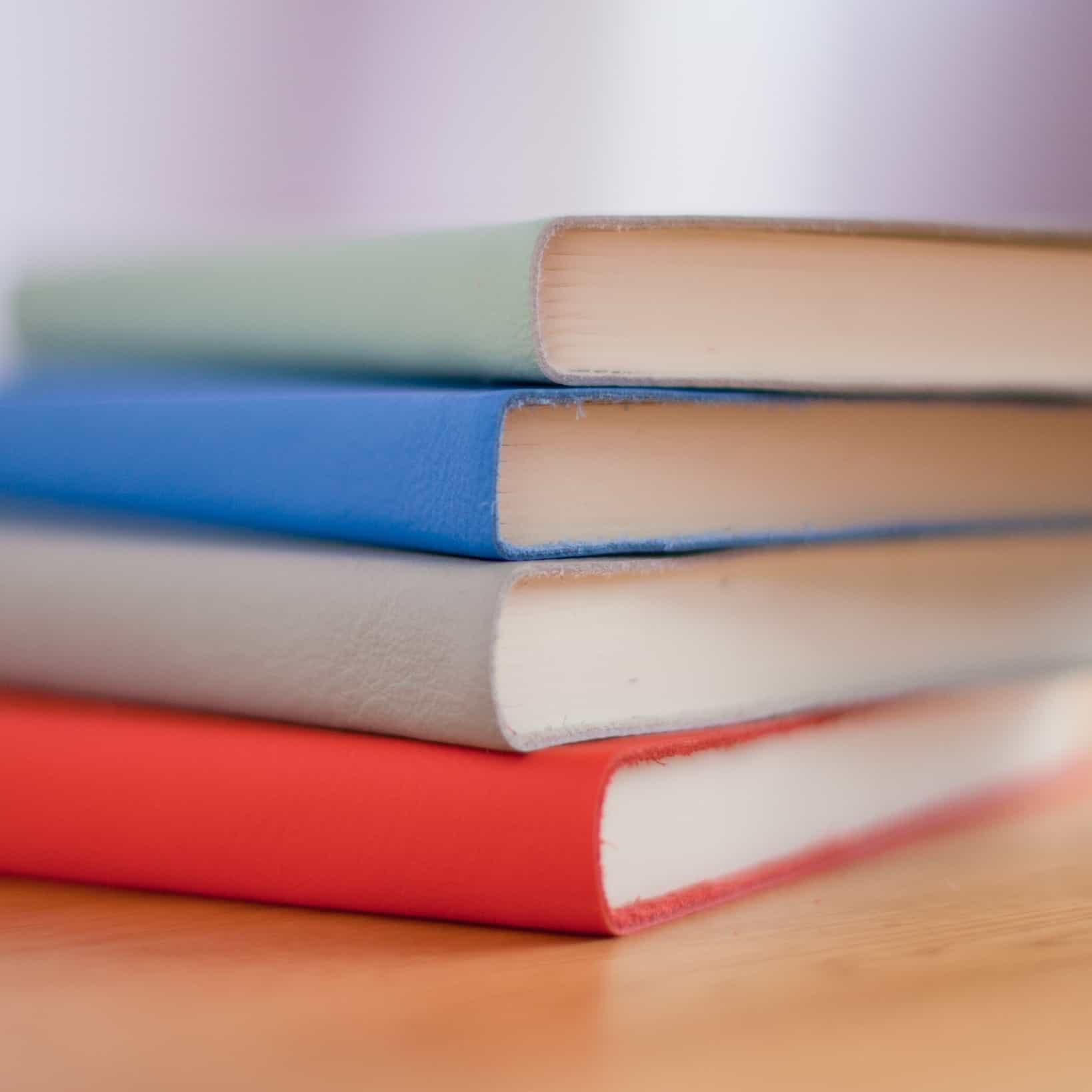 Lesgeven met Tumult #2: wanneer gebruik je welk lesonderdeel?
