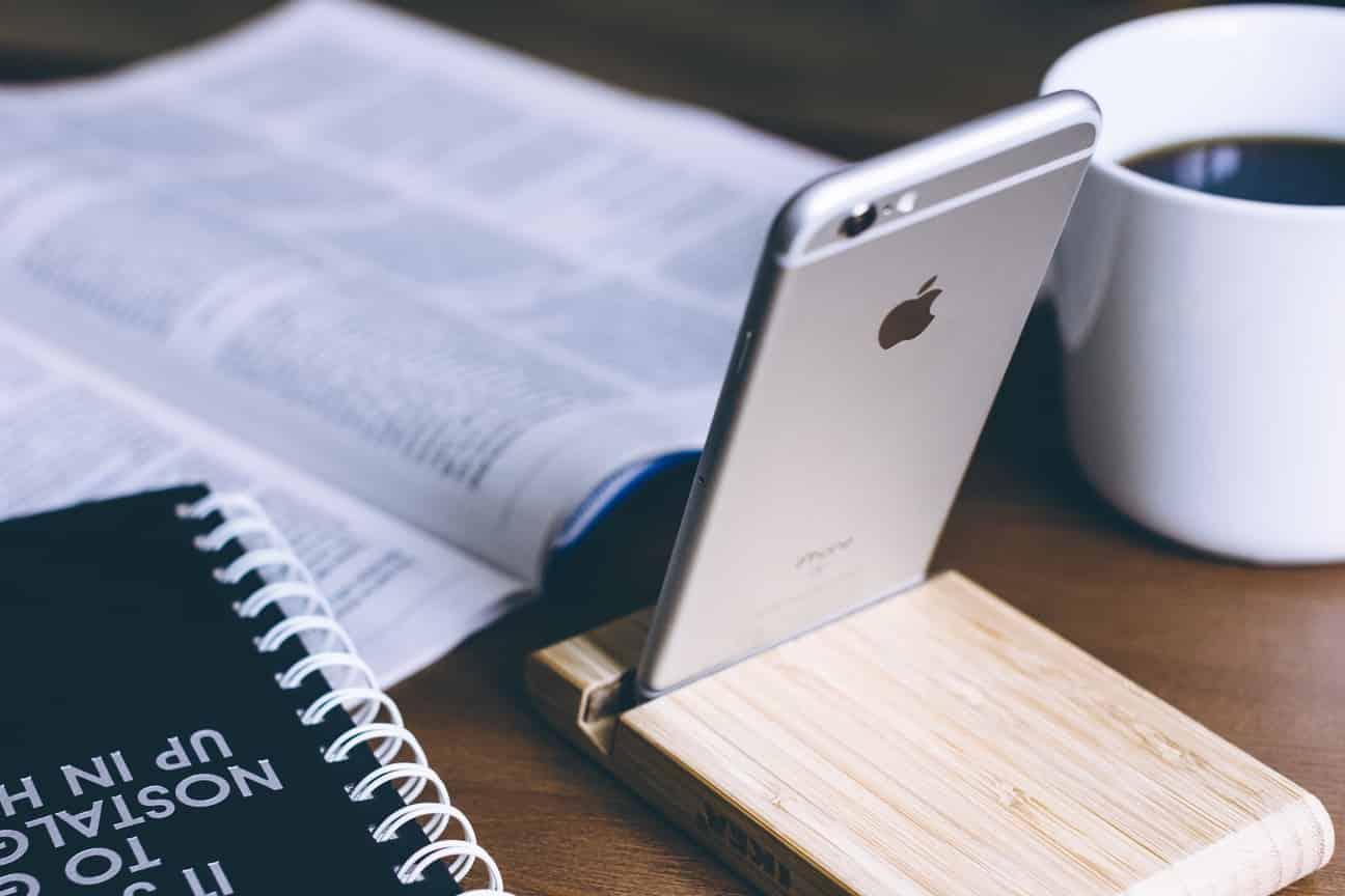 De AVG in de praktijk #3: vijf tools die je nog gewoon kunt gebruiken op school