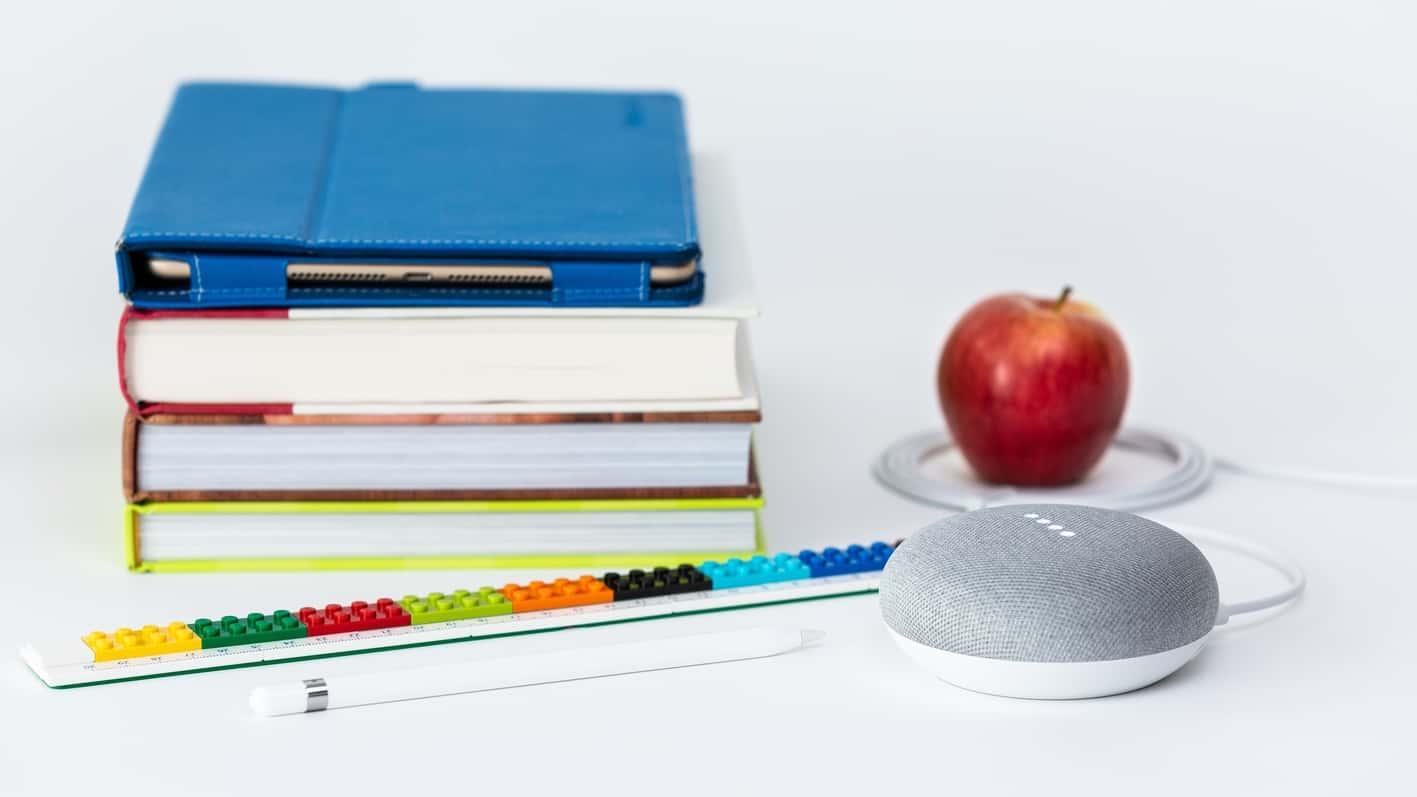 Blended learning: wat, waarom en hoe?