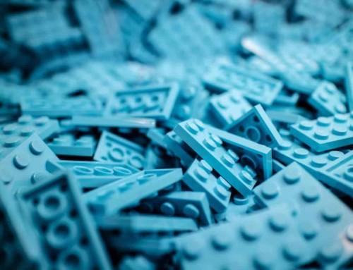 Handige tools #34: taken organiseren met Trello
