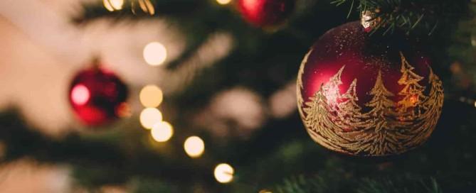 Uitbreiding van Het Tumult kerstspel 2018 voor het basisonderwijs