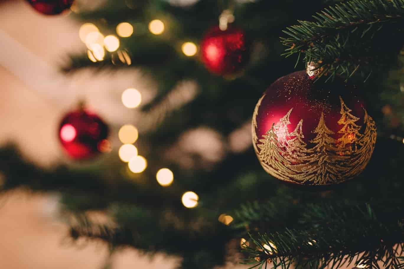 Uitbreiding van Het Tumult kerstspel 2018